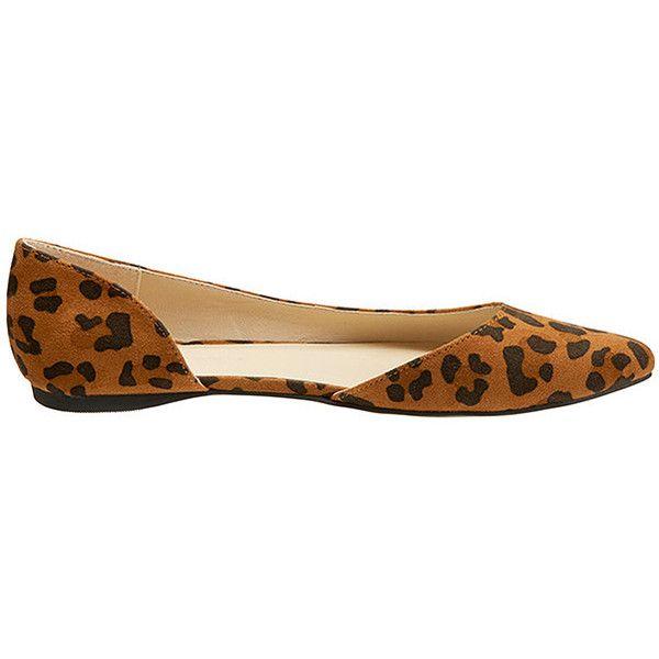 Top Ten Enclosed Toe Work Flats U2013 Whattheteacherwears